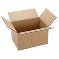 Четырехклапанная коробка – это практично и недорого