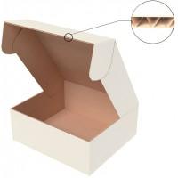 Как посчитать объем коробки: простая арифметика